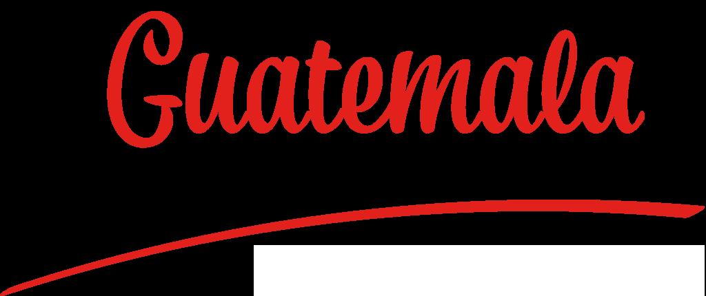 cambiemos-guatemala