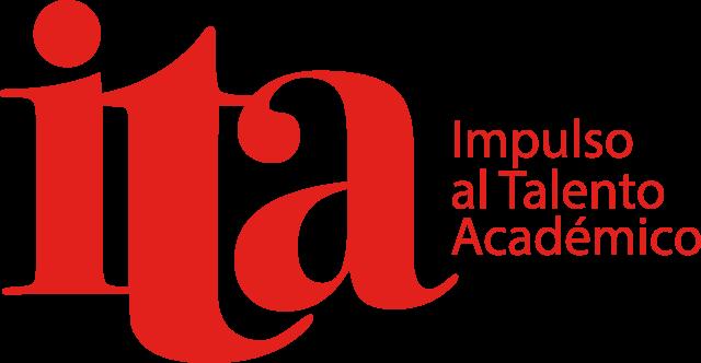 ita-large