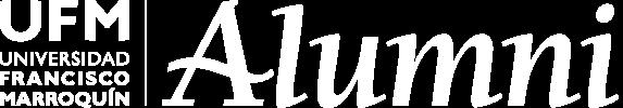 ufm-alumni-logo