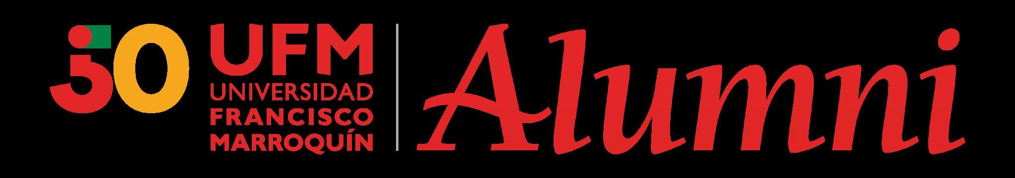 Alumni-01-1-2048x360
