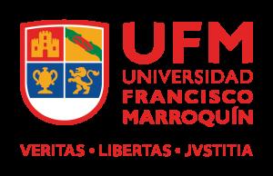 logo-ufm-color